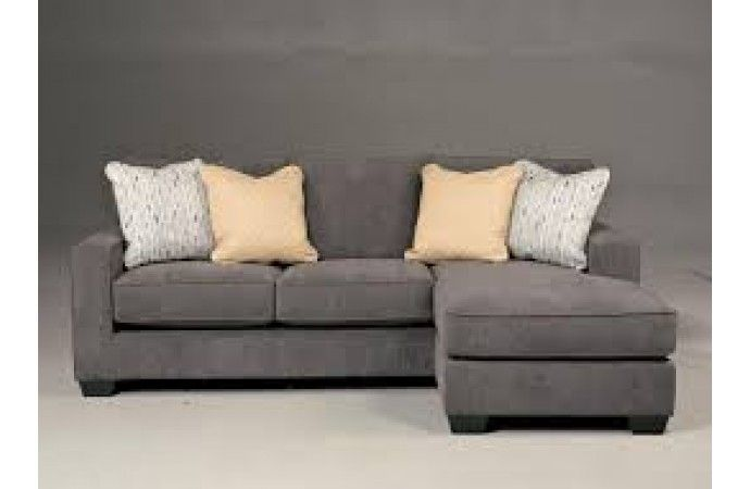 Hodan Marble Sofa Chaise Underpriced Furniture Project