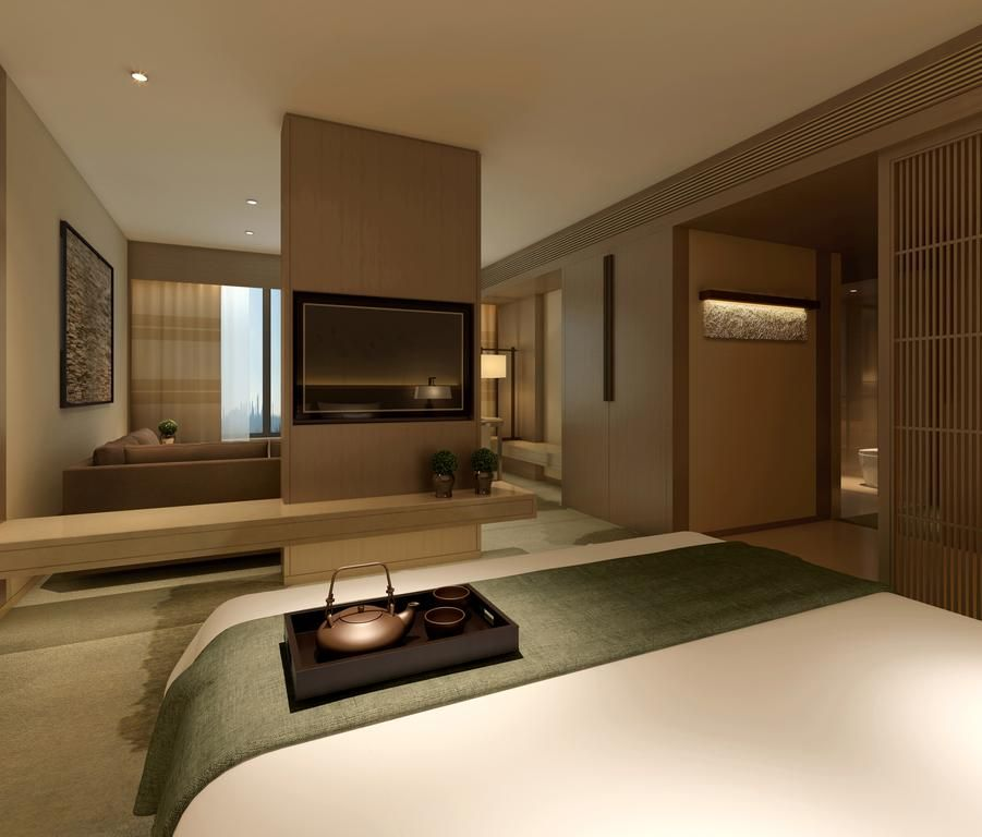 Room Pin by on Japanese style