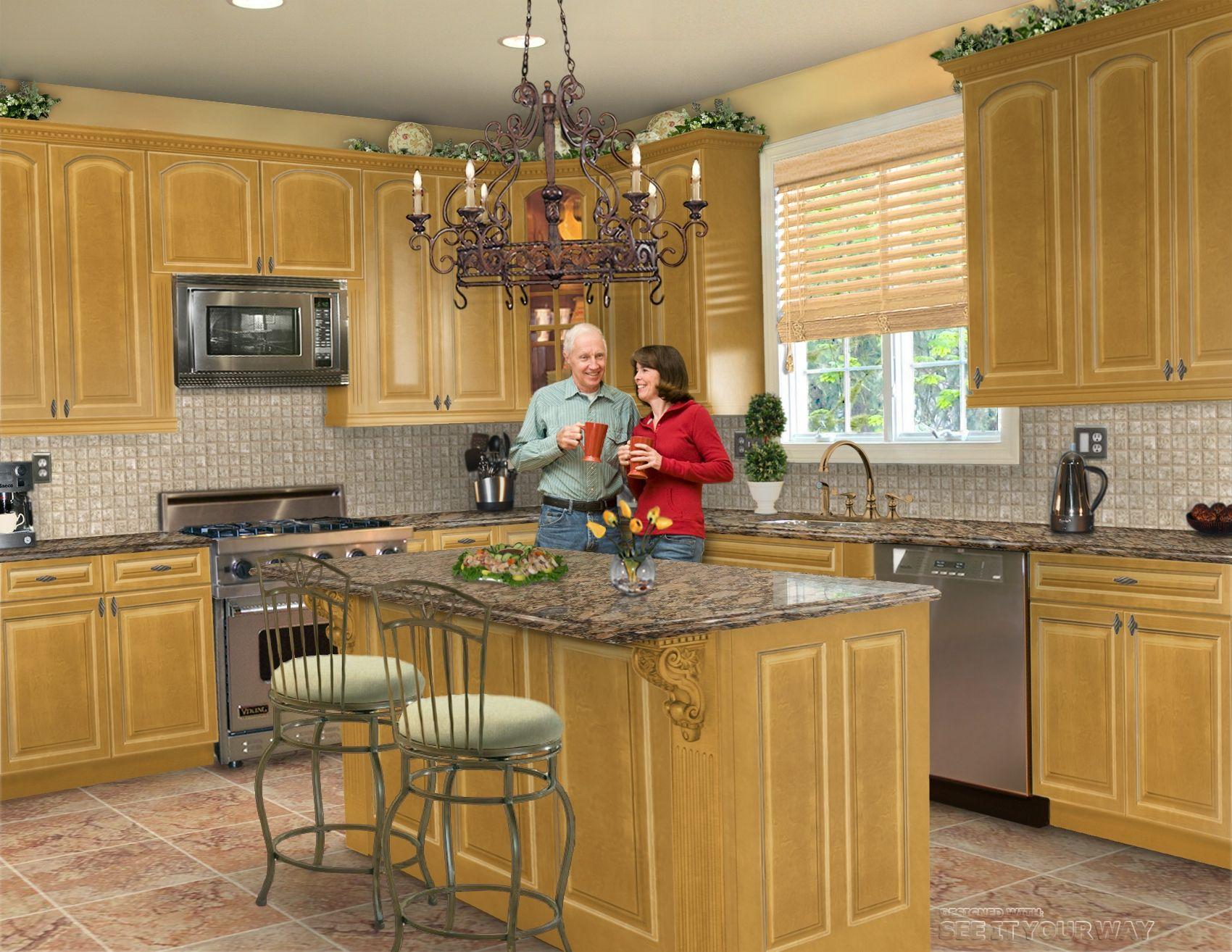 Kitchen Remodel Design Online Free Kitchen Remodel Software Kitchen Remodel Design Kitchen Remodel