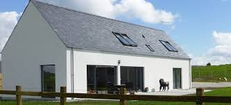 image result for traditional scottish house designs architecture rh pinterest co uk