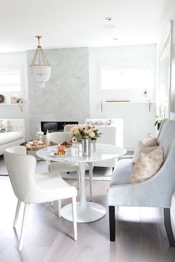 pin by annelin fleming on dining in in 2019 kitchen decor home rh pinterest com