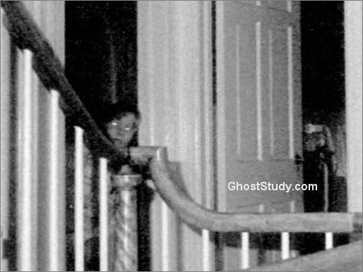 Amityville Photo Debunked Let S Talk About Ghosts Creepy Ghost The Amityville Horror House Horror House