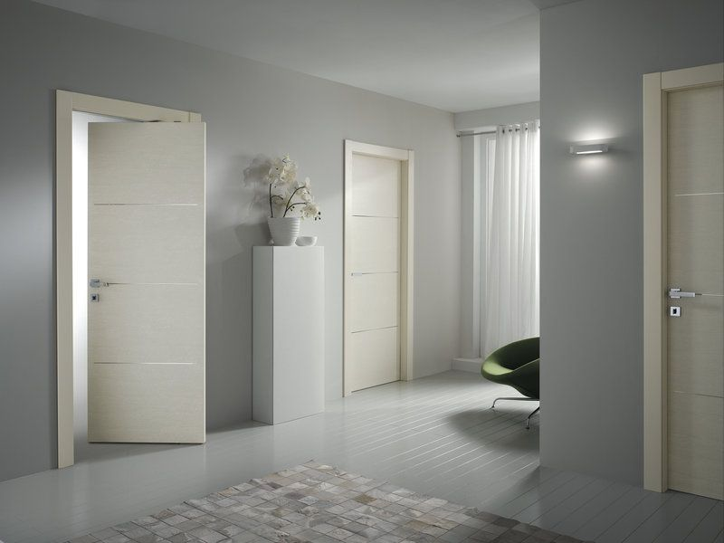 good interior design for home%0A Modern White Interior Doors Inspiration Ideas       Decorating Ideas