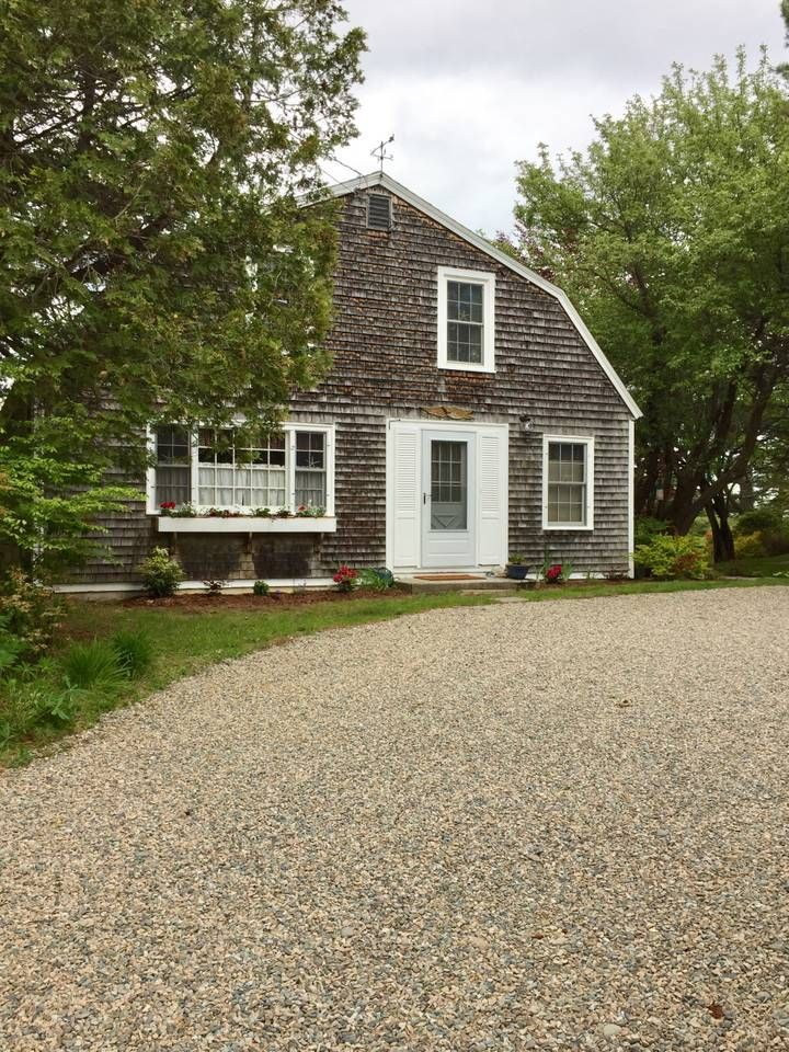 large comfy home in acadia national park houses for rent in rh pinterest com