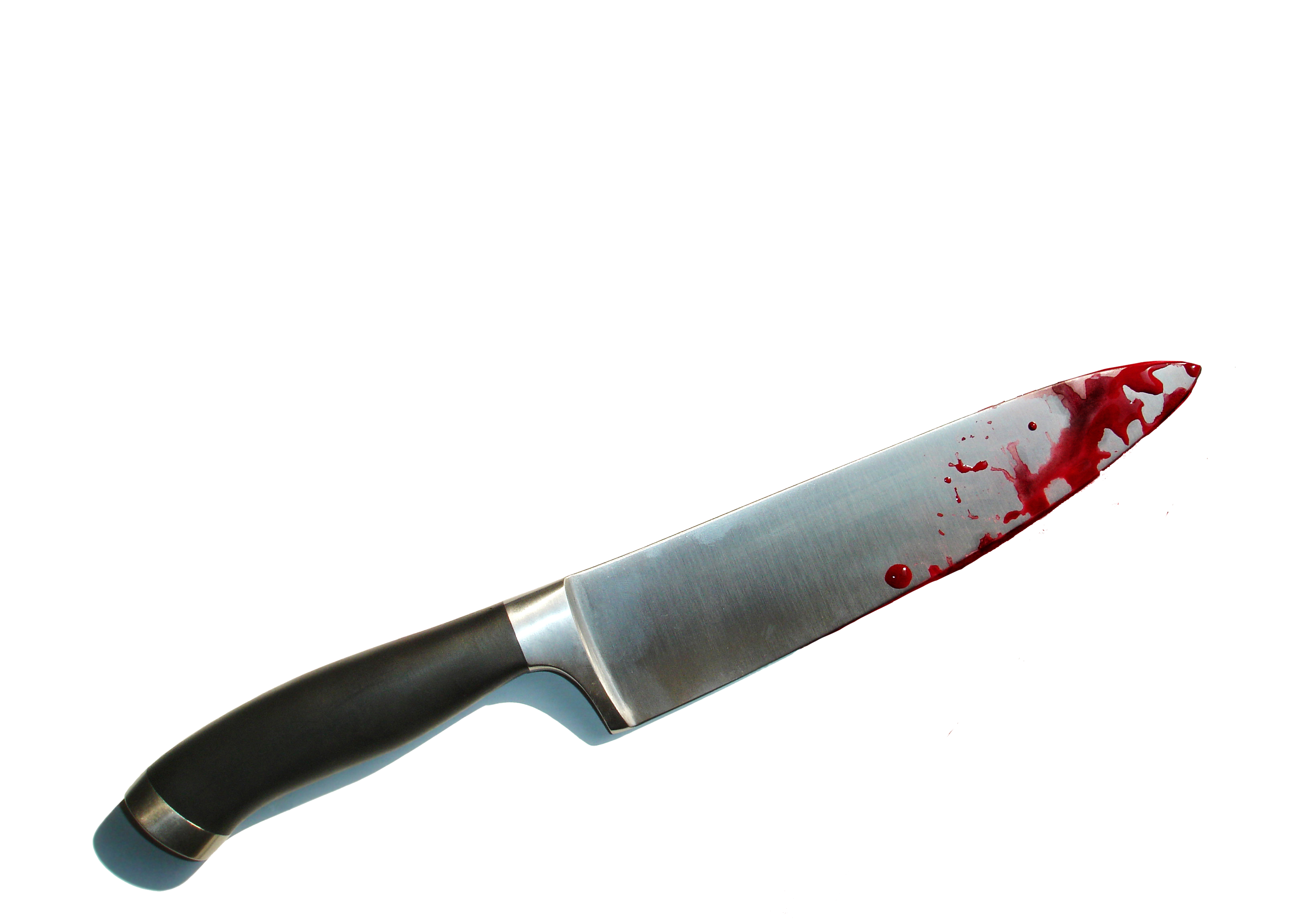 Png Knife Episode Interactive Backgrounds Wattpad Covers Knife