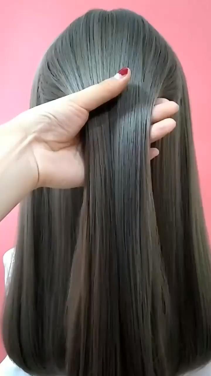 hippie hairstyles 12 - Braids make the cutest