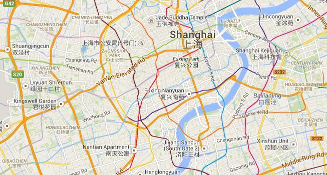 Pitt In Shanghai China Pitt Study Abroad Academic Pinterest