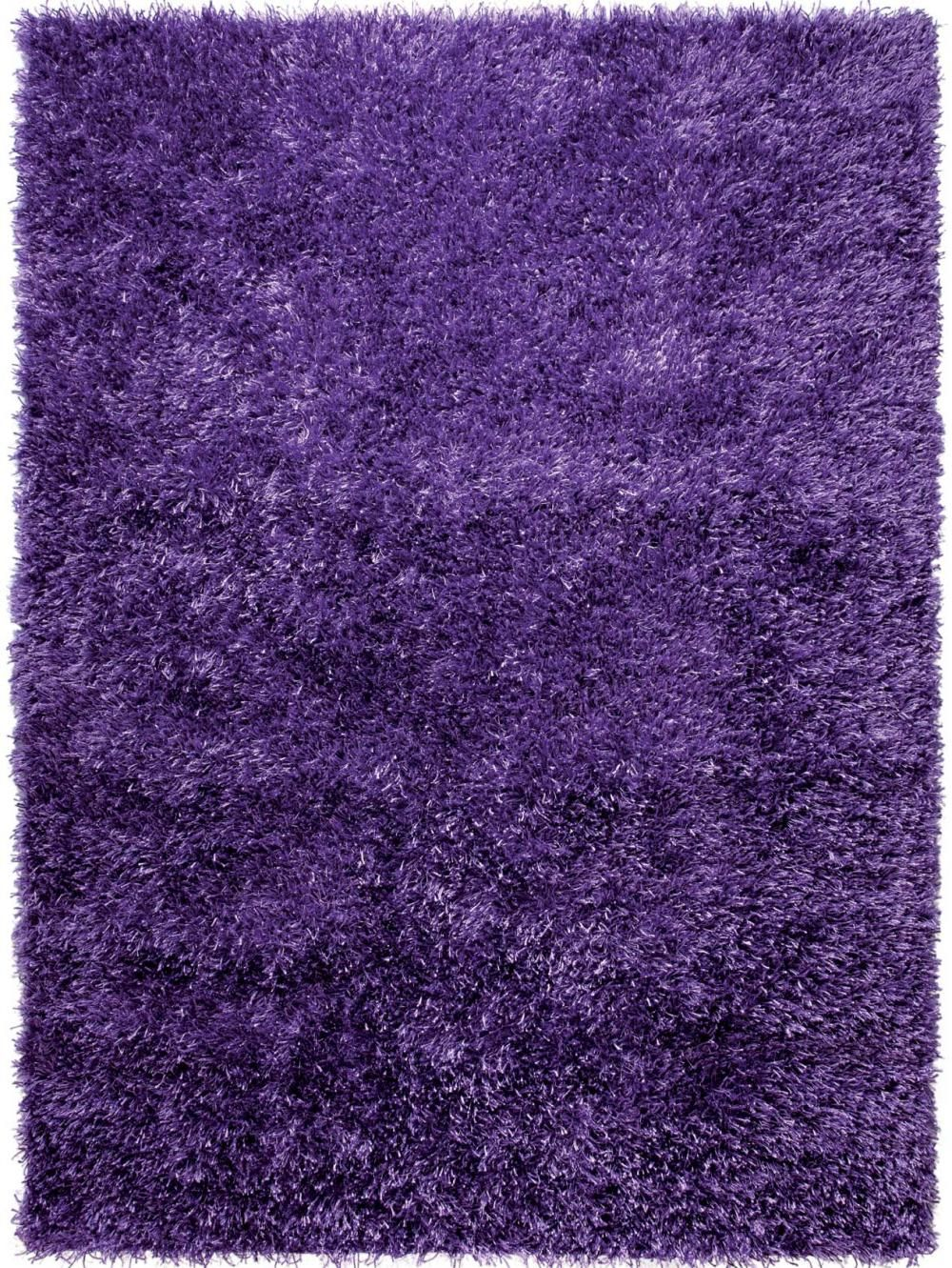 Esprit Teppich Sale Esprit Teppich Cool Glamour Lila Pictures | Purple Rug, Rugs, Buy Area Rugs