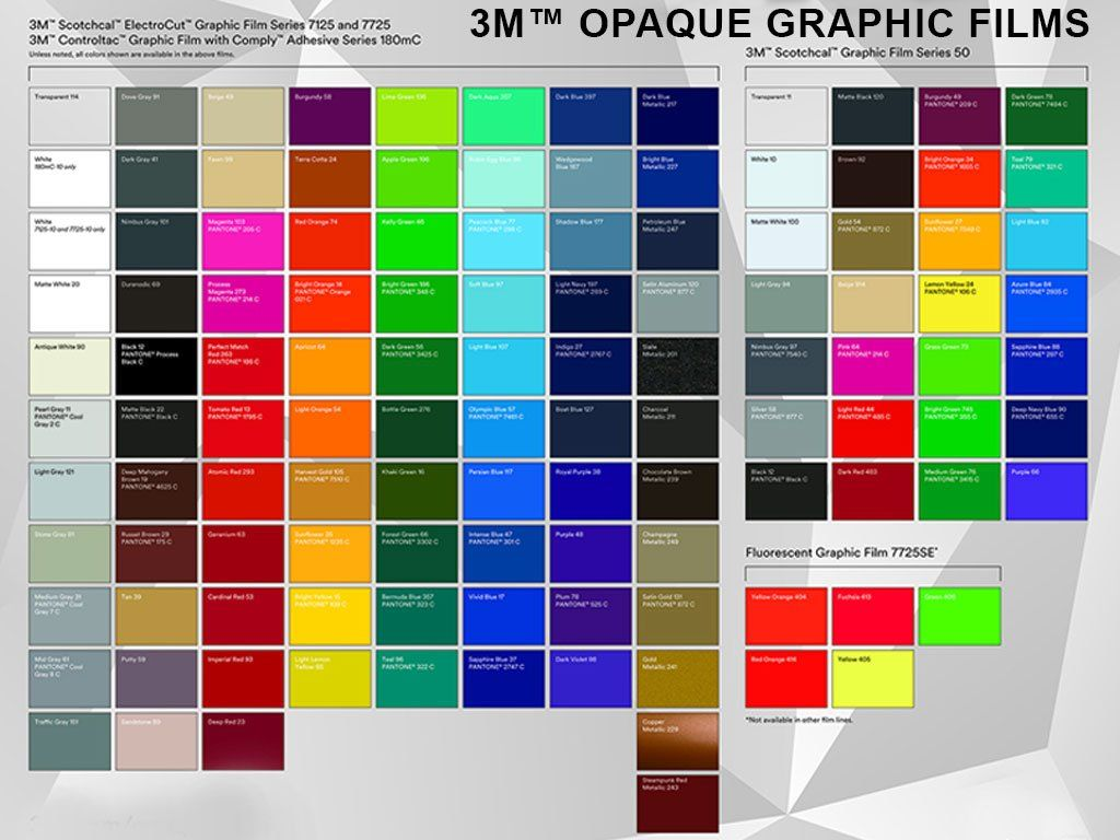 3m 7125 Apple Green 196 2ft X 10yd W Application Kit Scotchcal Graphic Vinyl Film Sheet Roll For Cricut Silho Silhouette Cameo Crafts Silhouette Cameo Crafts