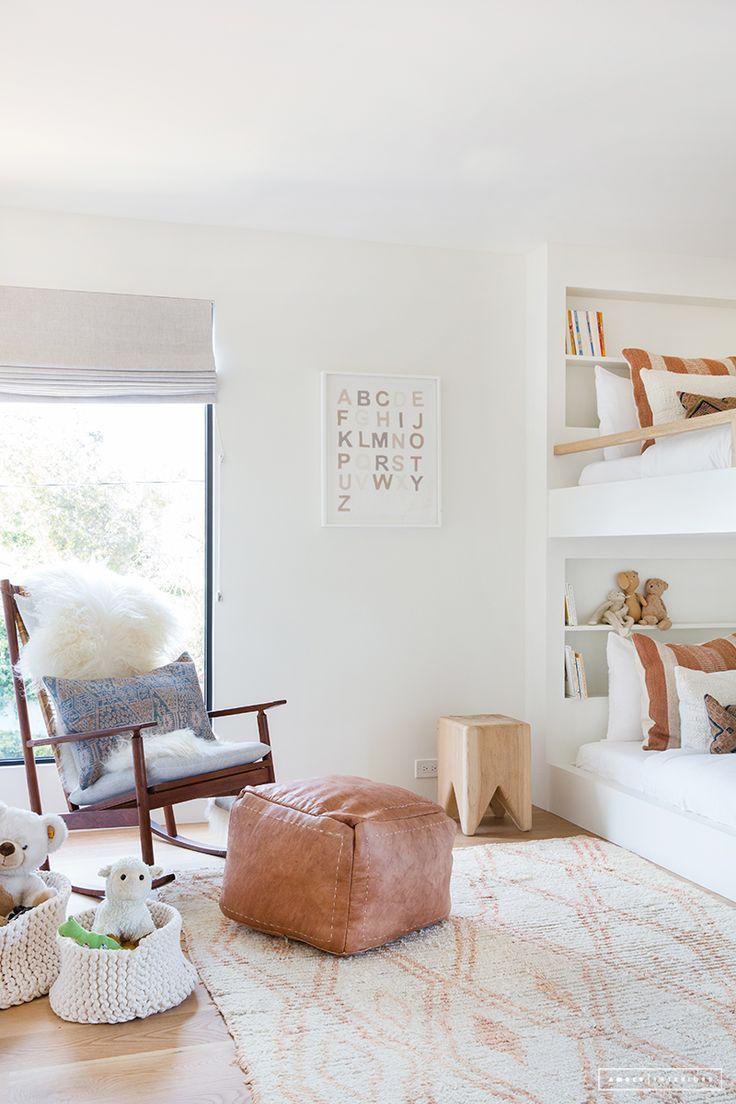 pin by jodie miears on m house den bunkroom kids room design rh pinterest ca