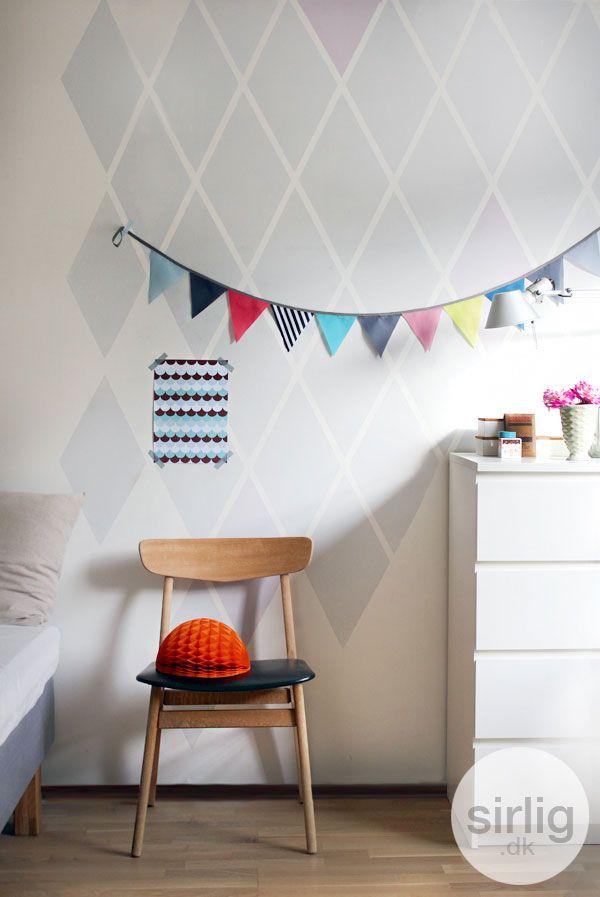 10 modern diy ideas painting ideas room decor room decor rh pinterest com