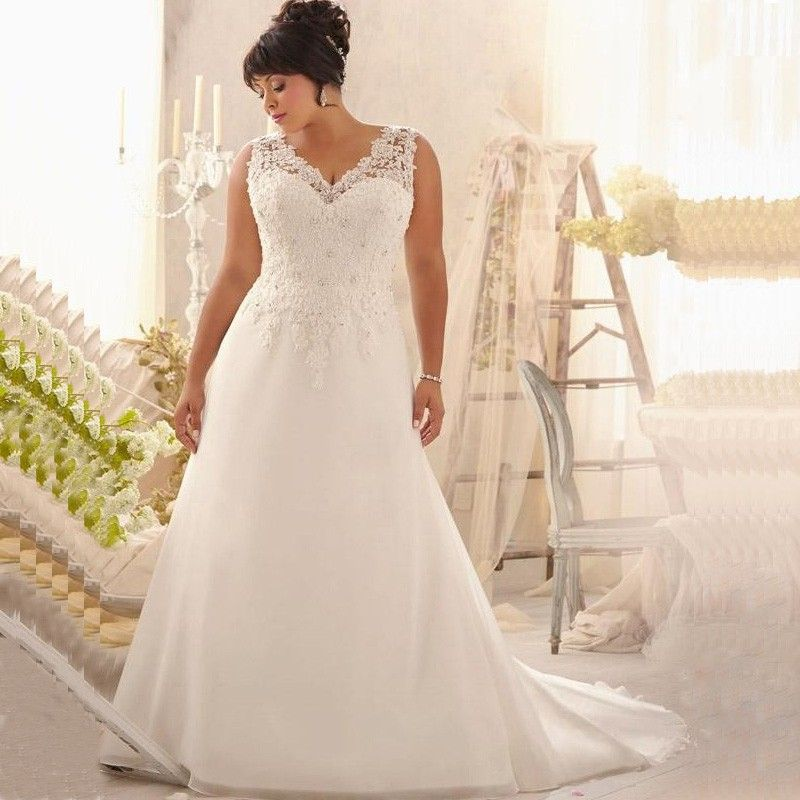 Cheap Wedding Dresses, Buy Directly from China Suppliers: 1. As an ...