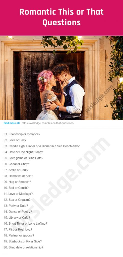 british dating habits