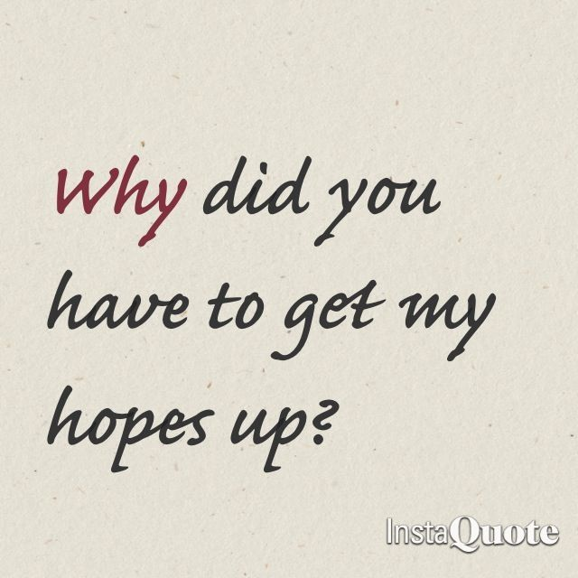 Why Lie Quotes Why Lie To Me Quotes Quotesgram Ouch Me Quotes