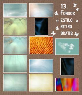 Portos -servicio de impresión en Algeciras Fondos gratis para tus diseños