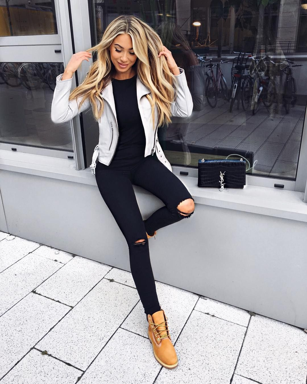 Pin by hadley smith on casual outfits in pinterest fashion