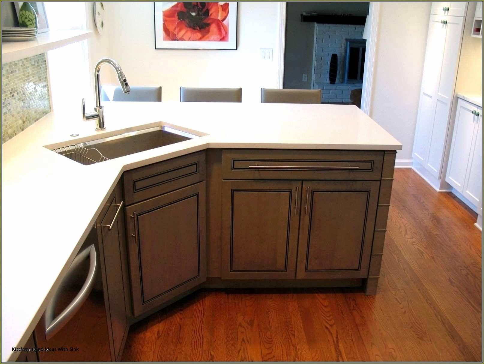 25 New Corner Kitchen Sink Elegant Kitchen Island Ready Made Kitchen Cabinets Kitchen Tops Granite