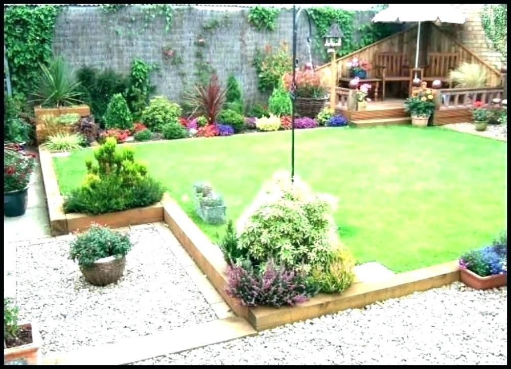 cheap landscaping border ideas wood garden border wood ...