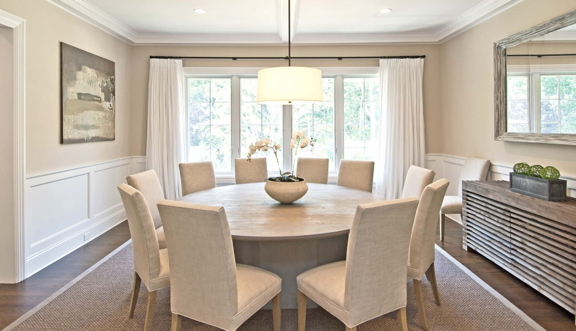 Home Staging Tips Ideas On A Budget Photos / Pictures For Spring ...