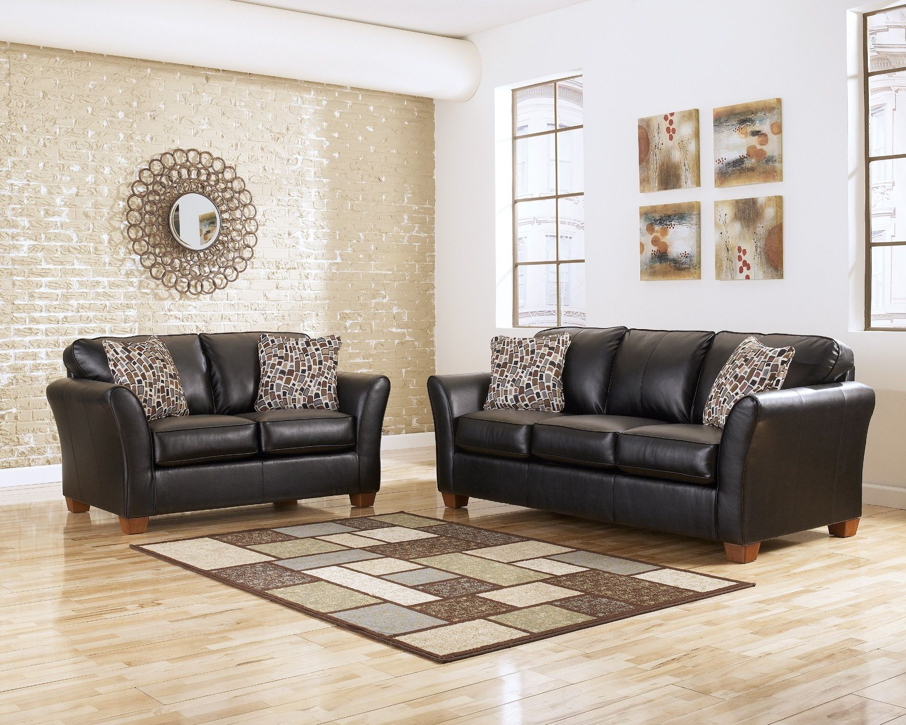 Best Stunning Big Lots Living Room Furniture Sofa Design 400 x 300