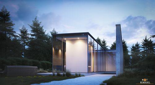 Architektur zeichnungen moderne architektur visualisierung putz im außenbereich architektur visualisierung rendering architektur kino 4d gebäude