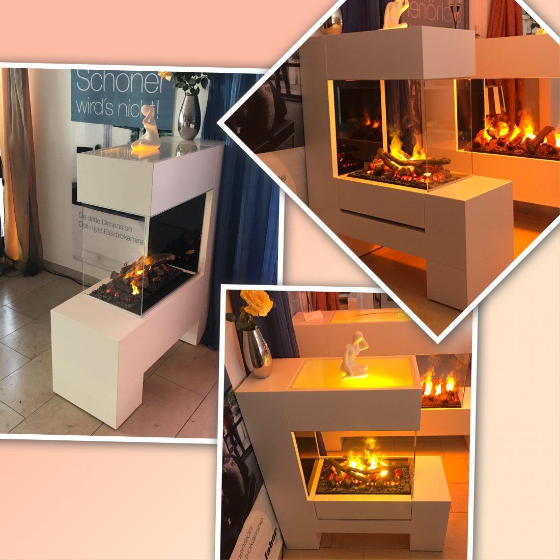 Splan 29 Raumteiler Kamin Massanfertigung Kamin Design