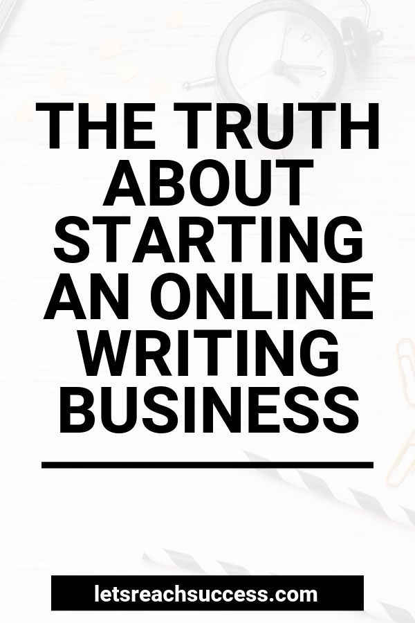 10 Myths Busted: Learn The Truth About Starting an Online