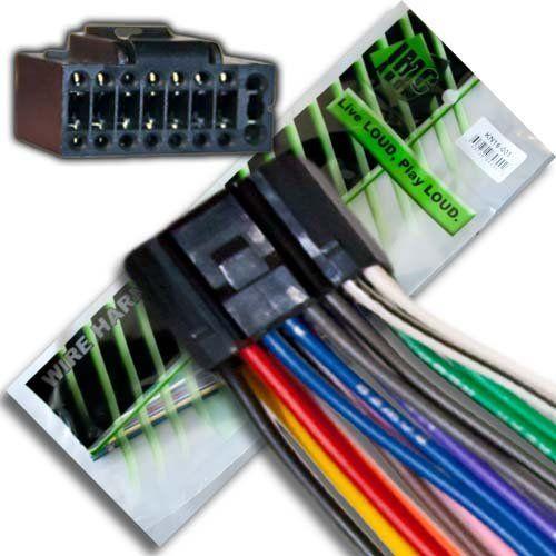 Pin on Electronics Kenwood Model Kdc Mp Wiring Diagram on kenwood kdc-mp345u wiring-diagram, pioneer deh-150mp wiring-diagram, kenwood kdc 108 wiring-diagram, kenwood kdc 132 wiring-diagram, kenwood kdc 2022 wiring-diagram, pontiac vibe wiring-diagram, kenwood kdc 119 wiring-diagram, kenwood kdc mp4028 wiring-diagram, hei wiring-diagram, pioneer deh x3500ui wiring-diagram, kenwood kdc x595 wiring-diagram, kenwood ddx512 wiring-diagram, gm bose wiring-diagram, kenwood kdc-mp142 wiring-diagram, kenwood kdc mp342u wiring-diagram, kenwood excelon wiring-diagram, kenwood kdc mp208 wiring-diagram, kenwood kdc mp435u wiring-diagram, kenwood kdc 348u wiring-diagram, kenwood kdc-152 wiring-diagram,