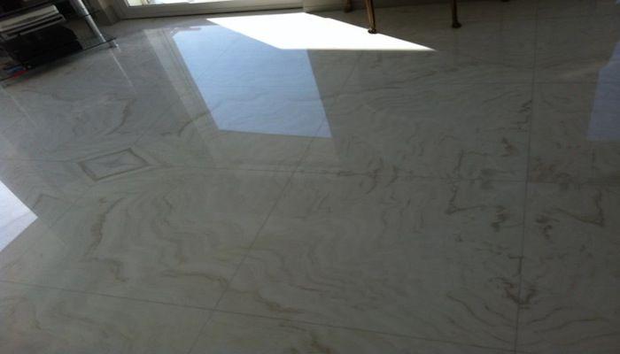 Fußboden Fliesen Ohne Fugen ~ Fliesen ohne fugen legen u2013 wohn design