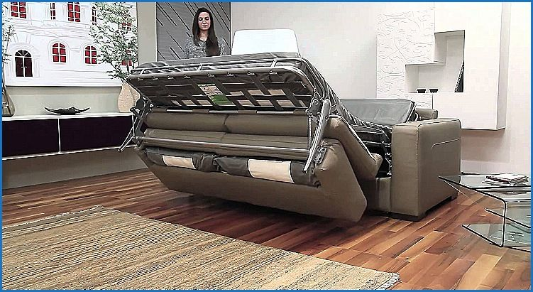 Peachy Best Of Motorized Sofa Bed Sofa Bed Furniture Design Gmtry Best Dining Table And Chair Ideas Images Gmtryco
