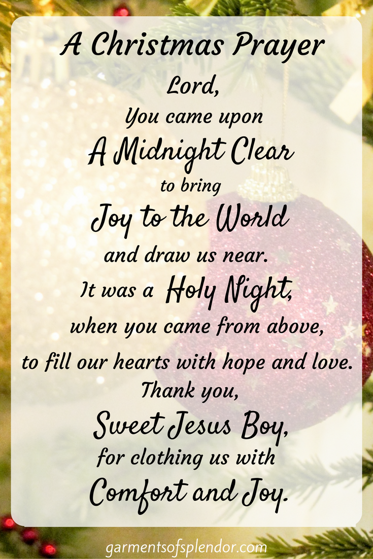Five Christmas Songs that Uplift the Soul - | Inspirational Quotes ...