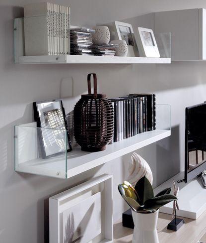 Muebles de comedor eko s de kibuc kibuc pinterest for Comedores modulares
