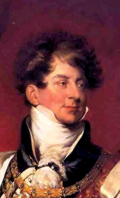 (34)George IV of the United Kingdom George IV was King of the United Kingdom of Great Britain and Ireland and of Hanover following the death of his father, George III, on 29 January 1820, until his own death ten years later. From 1811 until his accession, he served as Prince Regent during his father's final mental illness....morganic marriage to maria fitzherbert (likely).then married to caroline of Brunswick whome he apparently detested.... . Wikipedia