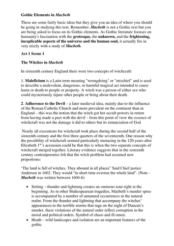 aqa english literature a level specification at a glance
