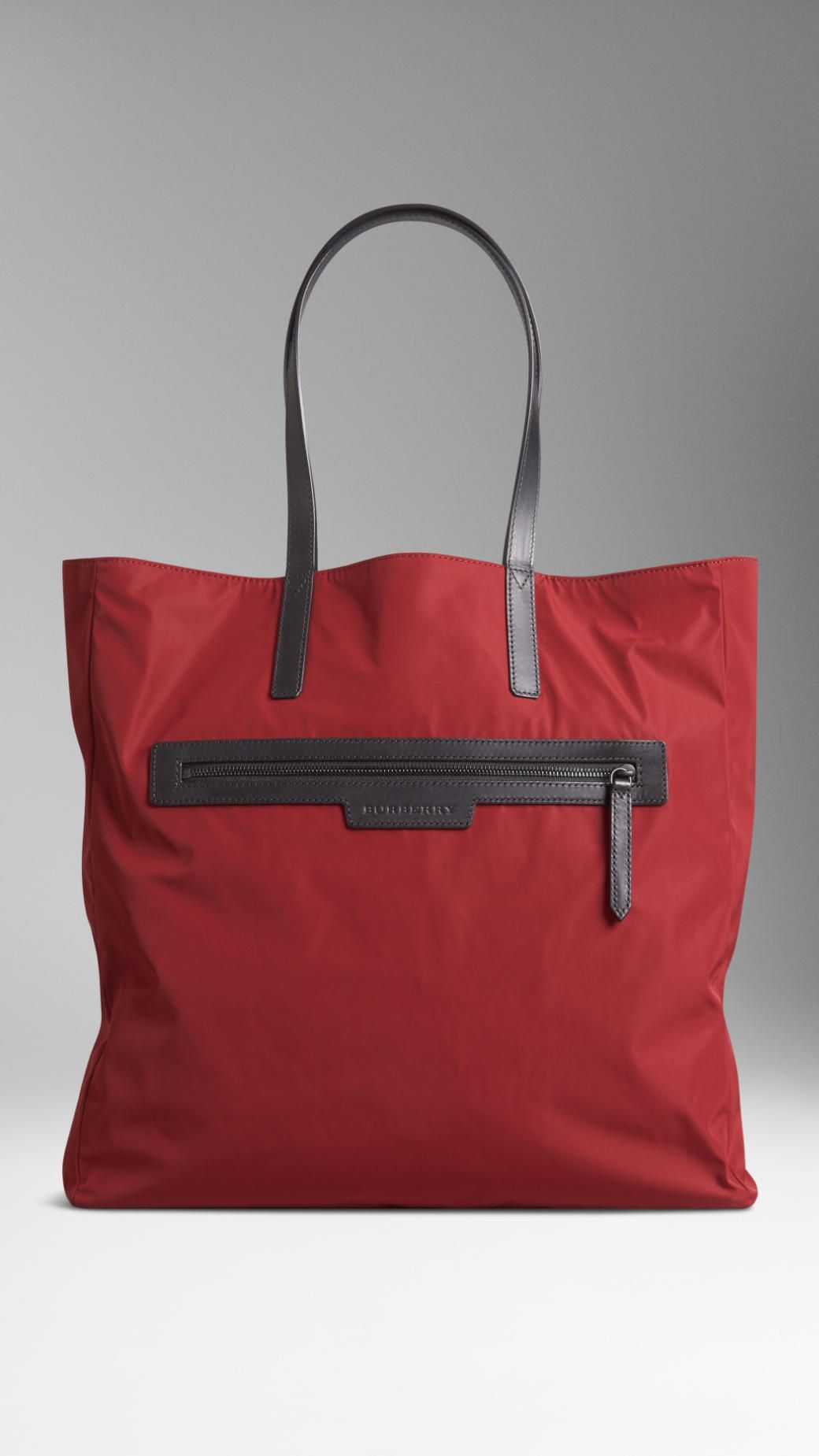 Reversible Lightweight Tote Bag  1f7d3c7e0f559