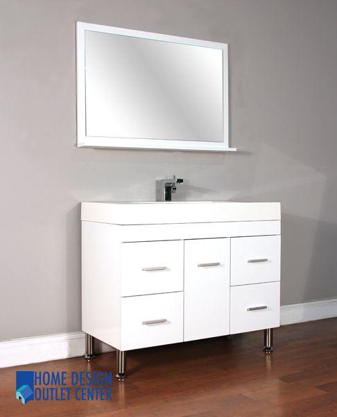 Master bathroom New home Pinterest - Mitigeur Mural Salle De Bain