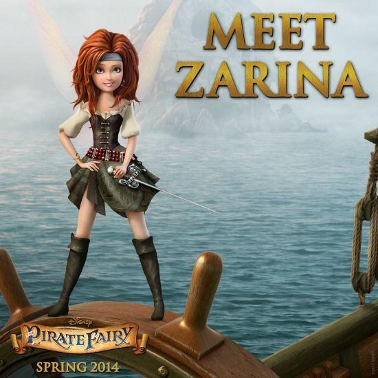 Campanita hadas y piratas online dating