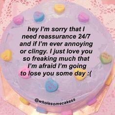 Eliza Are Shop Redbubble Cute Love Memes Boyfriend Memes Wholesome Memes