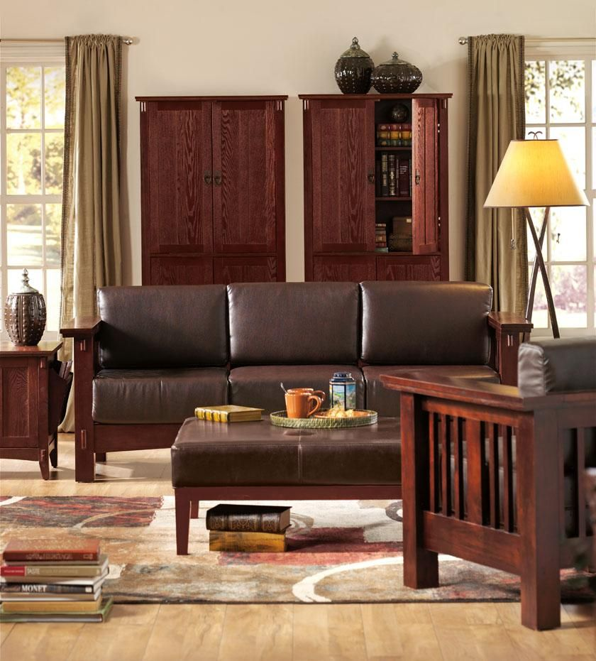 Promo Code Home Decorators Collection: Home Decorators Collection -- Artisan Sofa And Chairs