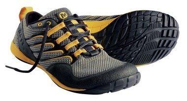 huge discount b386b 6f029 merrell barefoot - Google Search Merrell Barefoot Shoes, Minimalist Shoes,  Workout Shoes, Hiking