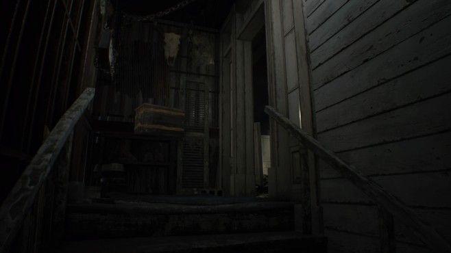 Resident Evil 7 Tipps Bosse Waffen Start Rätsel Und Vieles