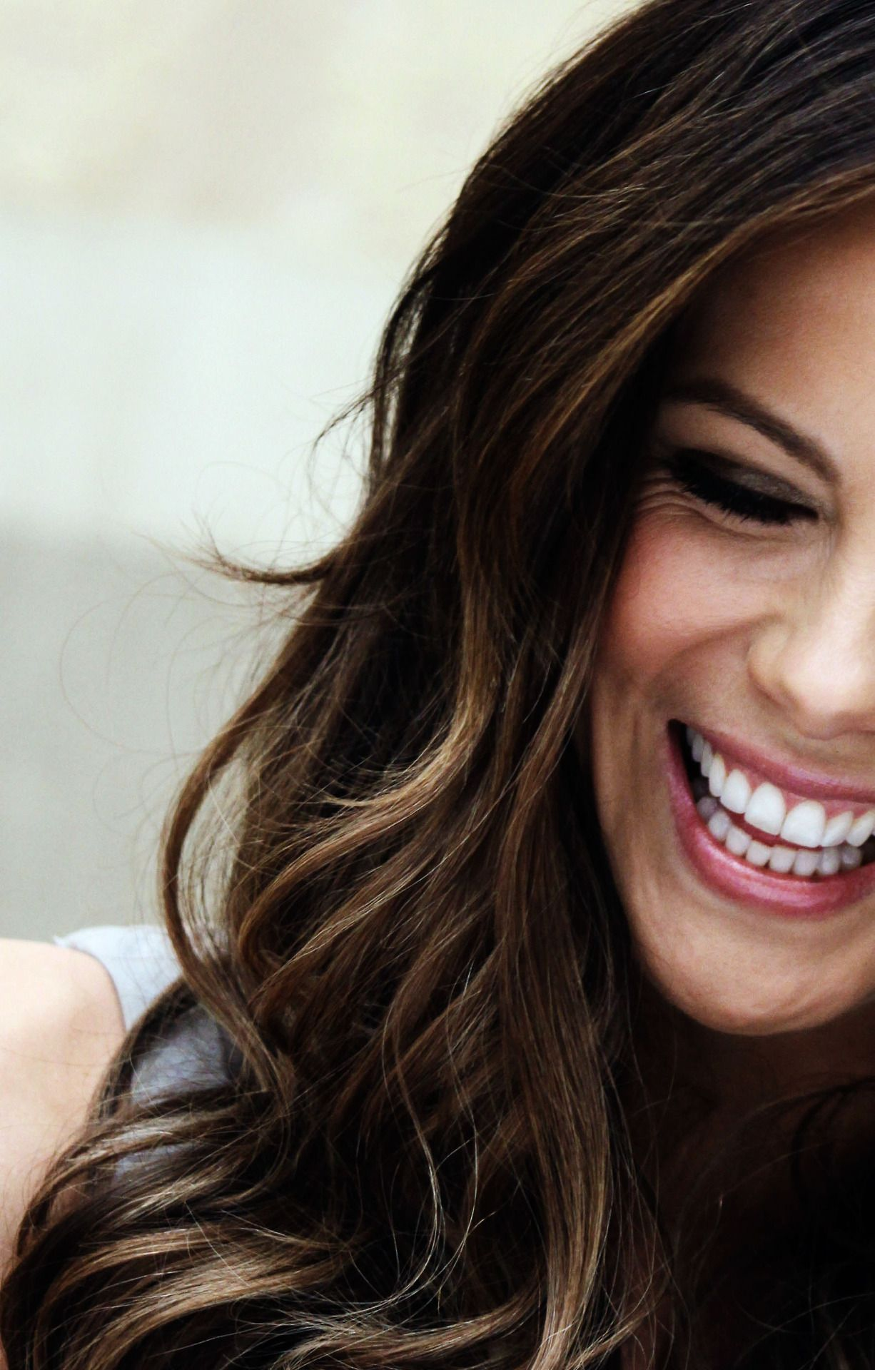 Look At That Beautiful Smile : beautiful, smile, Beckinsale, Beckinsale,, Kate,, Beauty