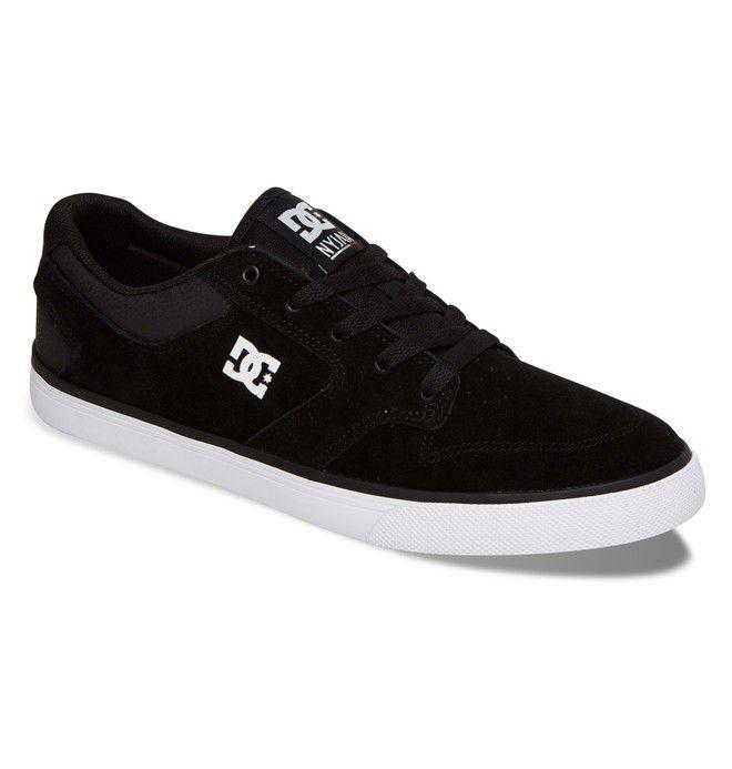 size 40 d9977 d5fdf dcshoes, , BLACK (bl0) Zapatillas Skate, Zapatillas Mujer, Colección De  Zapatos