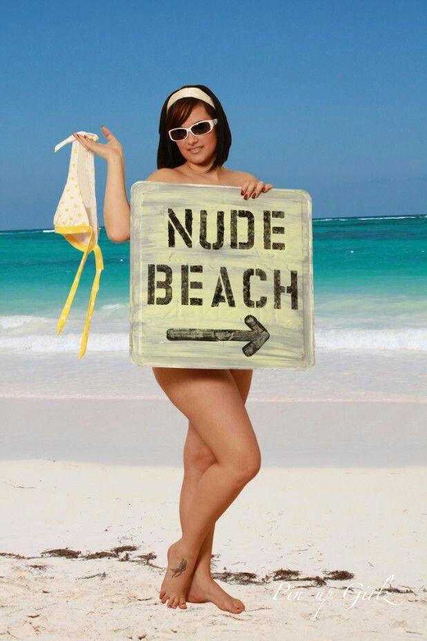 Pin By Trevor Miller On Surf Stuff  Nude Beach, Beach -1295