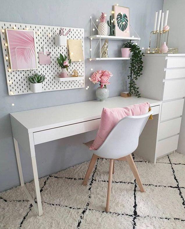 Les idées de ma maison | Salut Bonjour