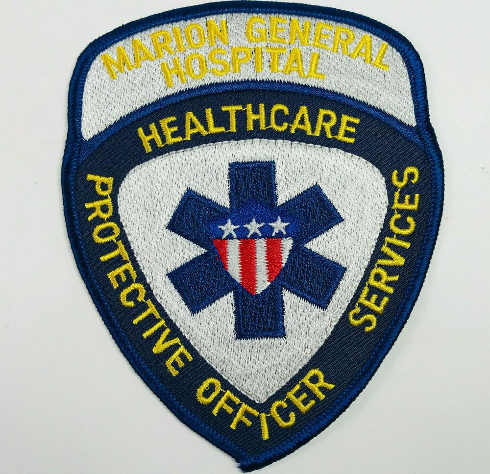 Pin on police sheriff patches for sale