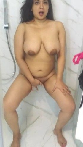 Share Actress deepa venkat nude