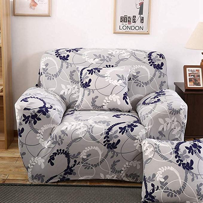 Strange Lvying Sofa Slipcovers Big Elasticity Couch Covers Loveseat Ncnpc Chair Design For Home Ncnpcorg