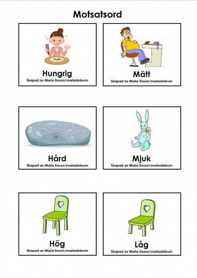 Mariaslekrum | Ruotsi | Pinterest | Education,Elementary schools ja Preschool