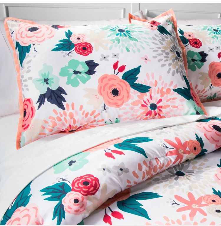 Floral With Images Big Girl Bedrooms Floral Bedroom Girl